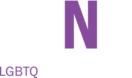 BENT – Sacramento LGBTQ Film Festival