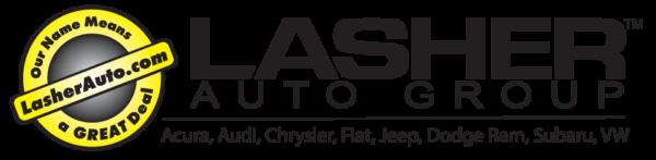Elk Grove Subaru logo