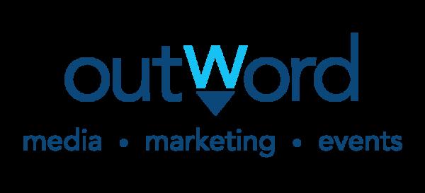 OutWordMagazine