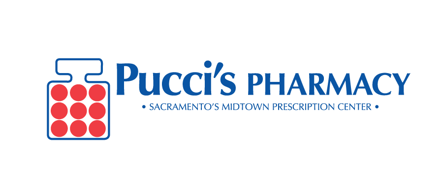pucci pharmacy