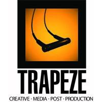 TrapezeLtD