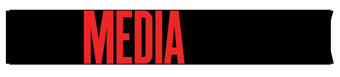 EdgeMedia